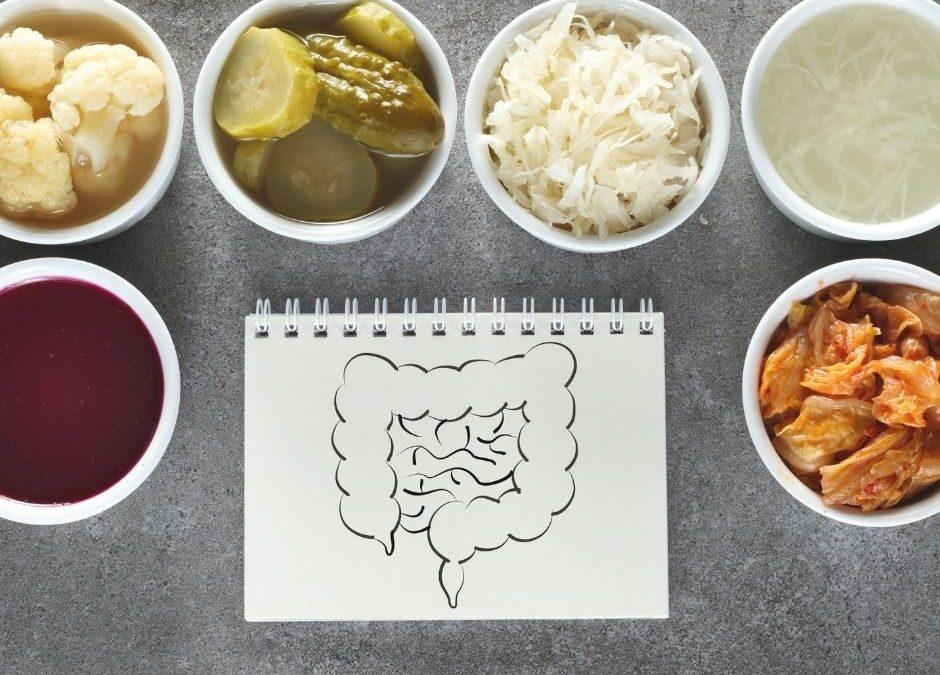 Leaky gut: hoe een lekkende darm voor chronische problemen kan zorgen.