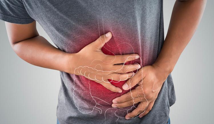Wat je moét weten over het prikkelbare darmsyndroom (PDS)